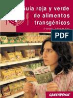 97165585 69828048 Alimetos Transgenicos Greenpeace