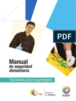 Pnct Manual Seguridad Alimentaria