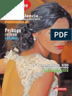 Revista Konceptos 187.pdf