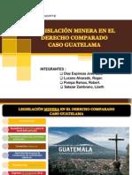Diapositivas Derecho (3)