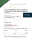 leccion evaluativa 1.docx