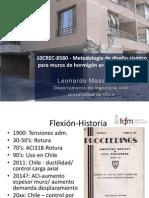 DisenoSismicodeMurosCREC10 8580 LMS