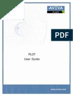 PDMS:PLOT User Guide