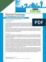PND_movilidad-y-desarrolloF.pdf
