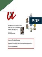 disenoudroma2-130302132804-phpapp01