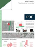 PROPUESTAS DE SOS.compressed.pdf