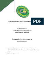 MANUAL FSC III.pdf