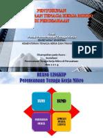Bahan Teknis Sosialisasi 2014