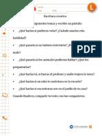 Articles-23562 Recurso PDF