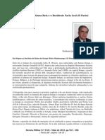 Www.revistamilitar.pt Art Texto PDF