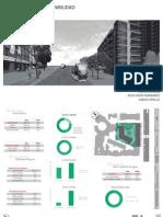 analisis proyecto sostenibilidad.compressed.pdf