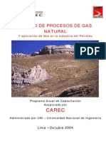 19659754 Diseno de Proceso Del Gas Natural