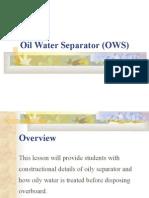 Oil_Water_Separator_OWS