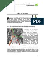 bucaramanga-cabecera