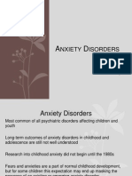 anxietydisorders-finaleditoct16