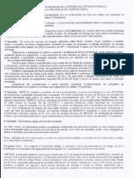 20130109 134522 Prova Escrita de Carater Geral p