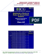 ICG-SWC2007-04