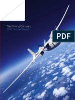 The Boeing Company AR 3-11-13b