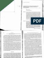 6955939 Haldon John La Estructura de Las Relaciones de Produccion Tirbutarias en Bizancio y El Islam p 1