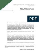 Dialnet-ComputadorasModelizacionMatematicaYCienciaExperime-2358068.pdf