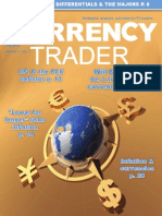 CurrencyTrader0714-1310cb