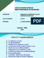 Mario Verano Conde