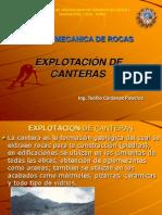 UANCV explt_canteras