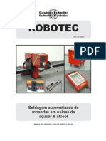 Manual Robotec...2010