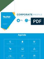 YouNet Profile 2014