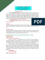 Reflexión martes 7 de julio de 2014.pdf