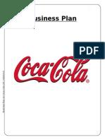 35645743 Business Plan