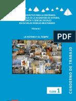 111178500-CUADERNO-DE-HISTORIA.pdf