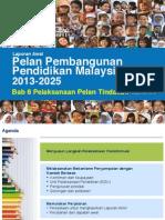 20121005 Taklimat Blueprint Bab 8_IAB[1]