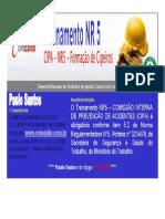 Folder NR5