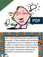DIMENSIÓN SEMANTICA DIAPOS.pptx