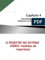 Planejamento 42b Pedestres e Acessibilidade N Portal