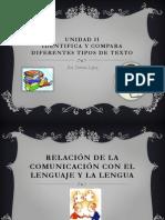 Unidad II Diferente tipos de texto.pdf