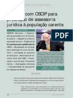 OSCIP'S TERMO DE PARCERIA.pdf