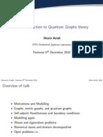 Quantum Graphs.pdf