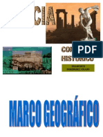 contextodegrecia-121101124644-phpapp01