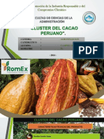 Agro Cacao