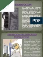 6 Concreto translucido.pptx
