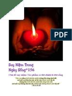 SUY NIÊM TRONG NGÀY SÔNG 156.pdf