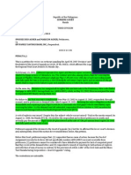 Agner vs. BPI Full Text