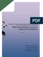 Trabajo de investigación_ Maloclusión Clase II división 2.docx