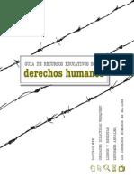GuiaDerechosHumanos Pg 122