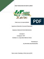 ISO jorge (1)