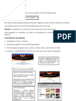 Guia Web a Cappella Aula Virtual