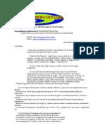 [História]_O_Livro_Negro_Do_Comunismo_-_Comentários