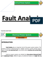 194511440 Power System Analysis